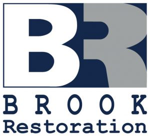 Brooks Restoration Ltd.